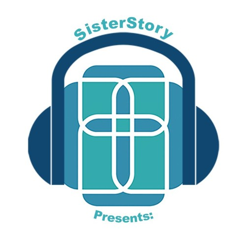 SisterStory Presents:'s avatar