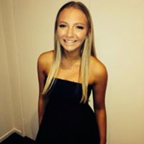 Ella Fryer-Smith's avatar