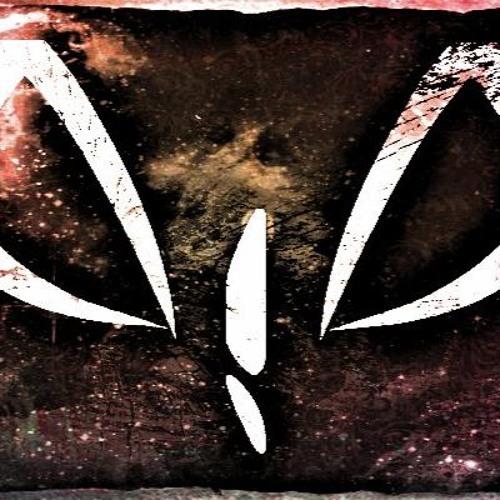 Default In Design's avatar