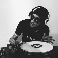 Ilya Gushin, Folgatto Feat. Sunny Cross - Gayatri Mantra (Tech house edit) [amazeonline@mail.ru]