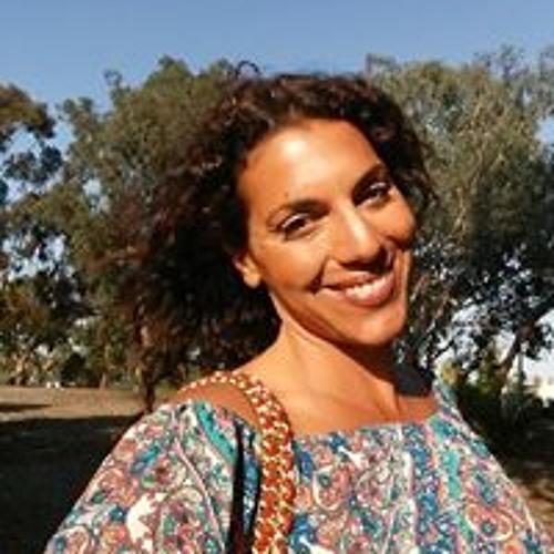 Janel Orkabi's avatar