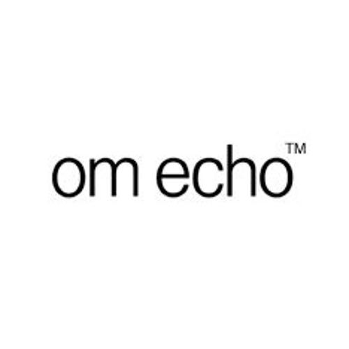 Om echo's avatar