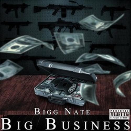 Bigg Nate's avatar
