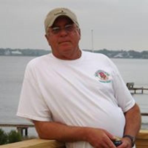 Michael Hearst's avatar