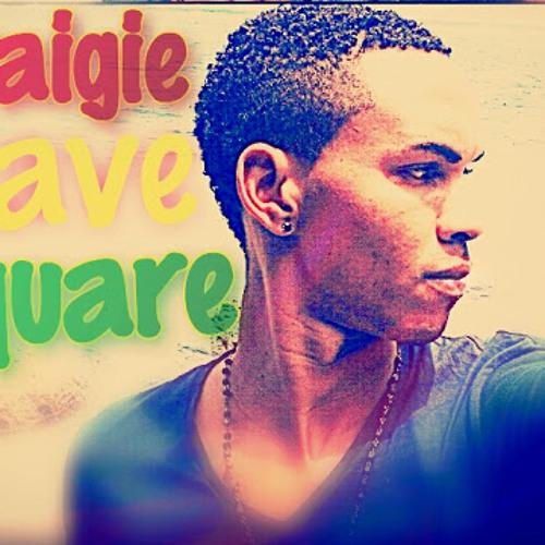 CraigieRave Square☆C.R.SQ's avatar
