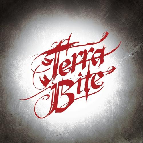 Terra Bite (OFFICIAL)'s avatar