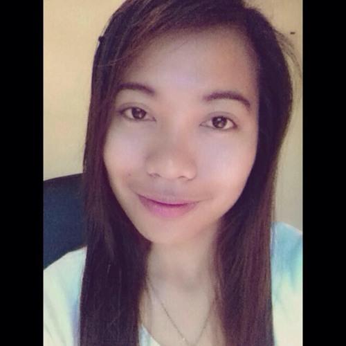achie garcia's avatar