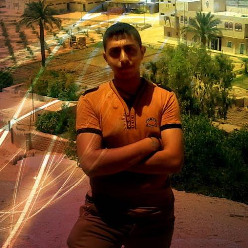 رامى الاسد's avatar