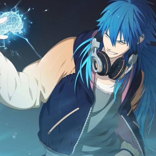 BlazinMofo's avatar