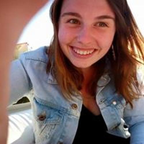 Joyce Albrecht's avatar