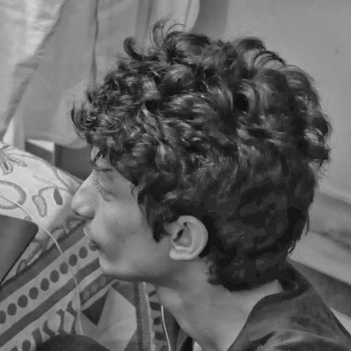 Abhimanyu Verma's avatar