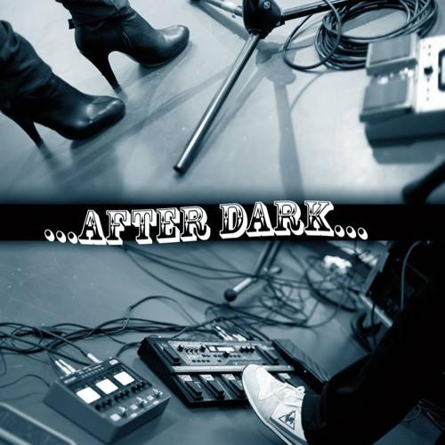 After Dark's avatar