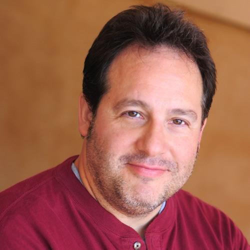 Roger Rignack's avatar