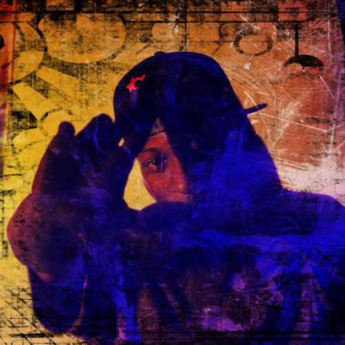 Mikey_Romance's avatar