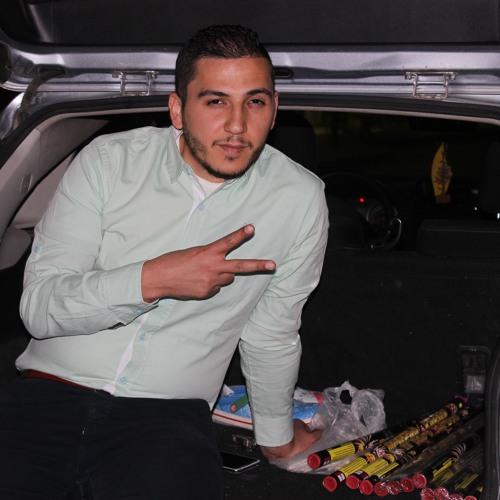 Mostafa Nasr22's avatar