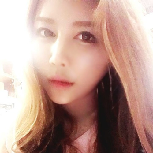 yejikim7's avatar