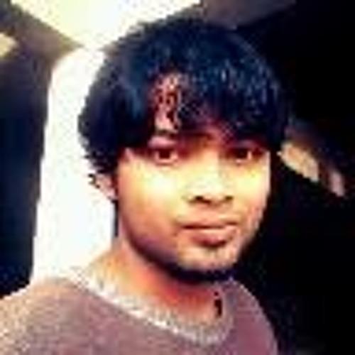 sabyasachi purkayastha's avatar
