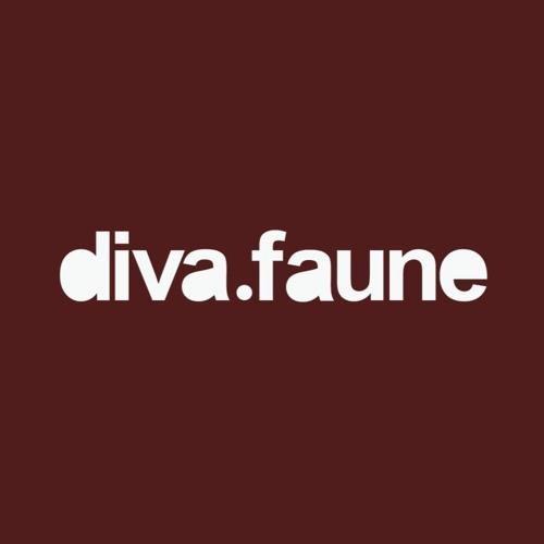 Diva Faune's avatar