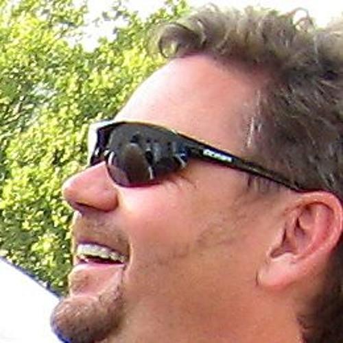 Denis Gerhardt's avatar