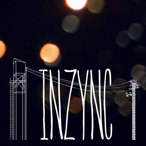 InZync Poetry's avatar