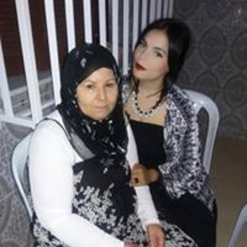Ahlem Haboubi's avatar