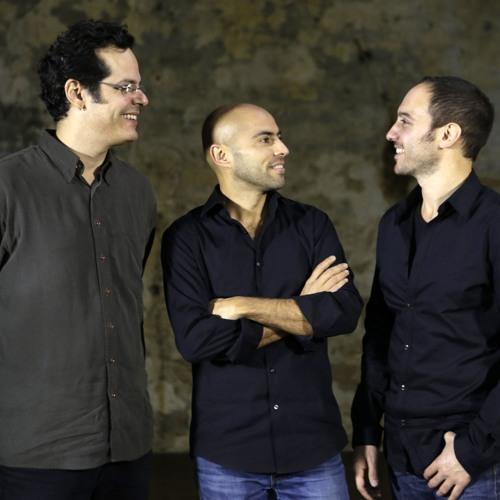 Foto de Trio Belconte
