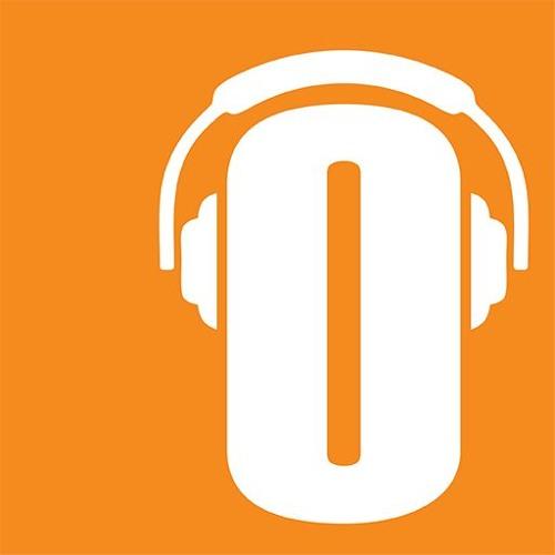OKOradio's avatar