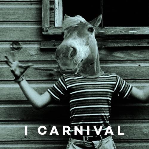 I Carnival's avatar