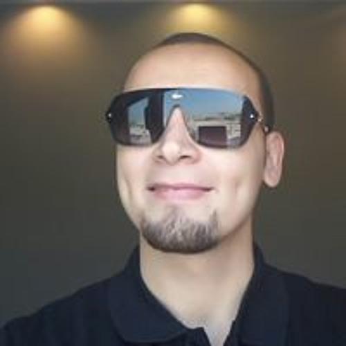 Hosny Hasan's avatar