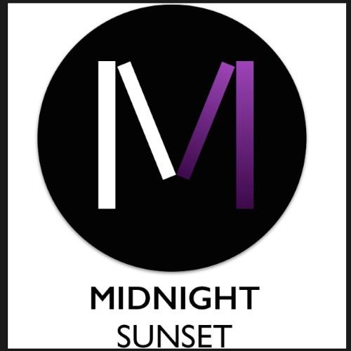 Midnight Sunset's avatar