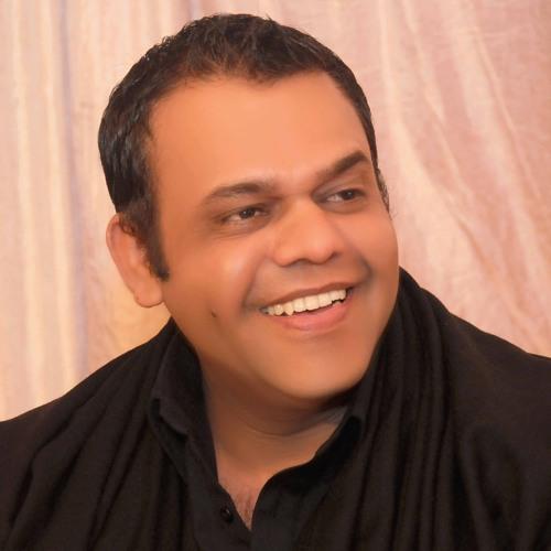 kashifzorain's avatar