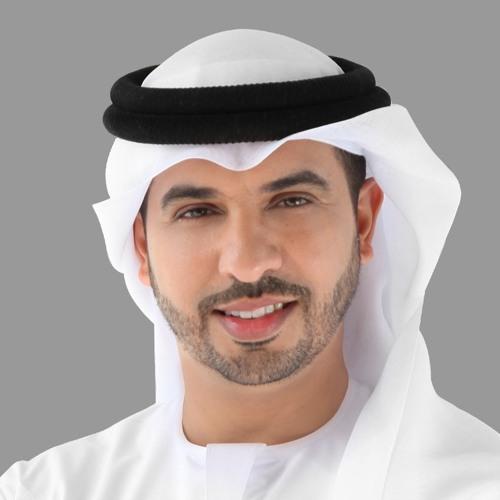 Ahmed Bukhatir's avatar