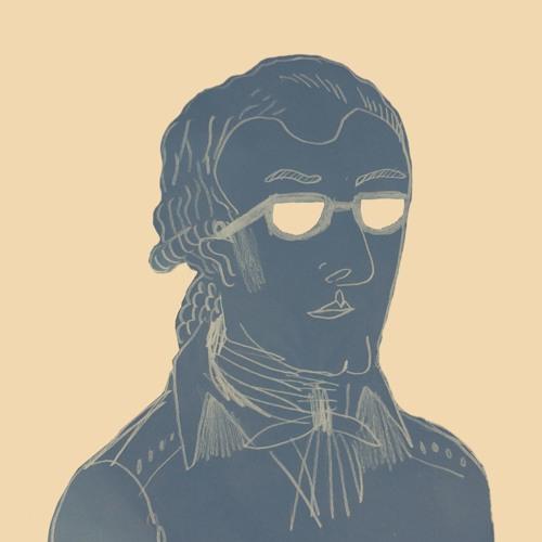 Lamarck's avatar