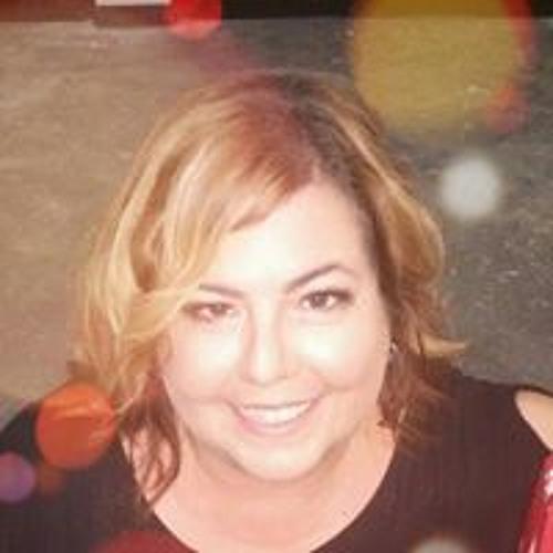 Michele Alvarez's avatar