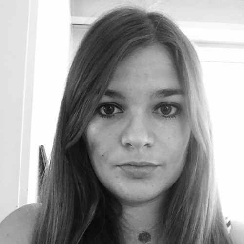 Leonie Schenk's avatar