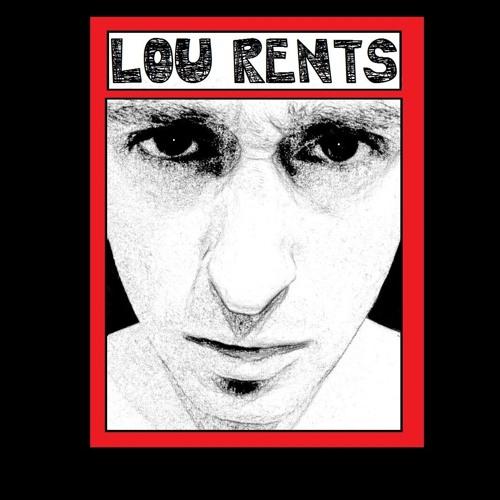 Lou Rents's avatar
