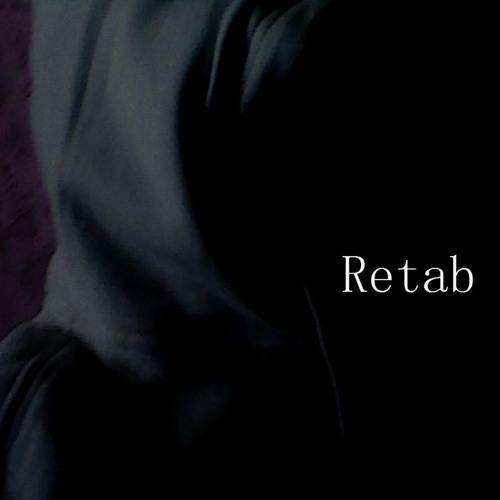 Retab's avatar
