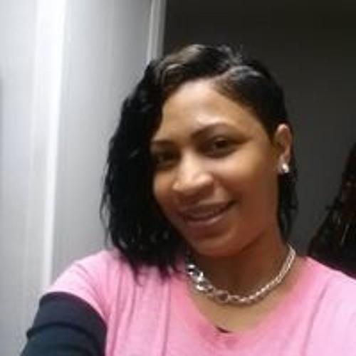 Juanita Yarbrough's avatar