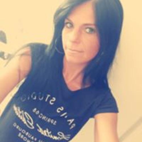 Nadine Weibler's avatar