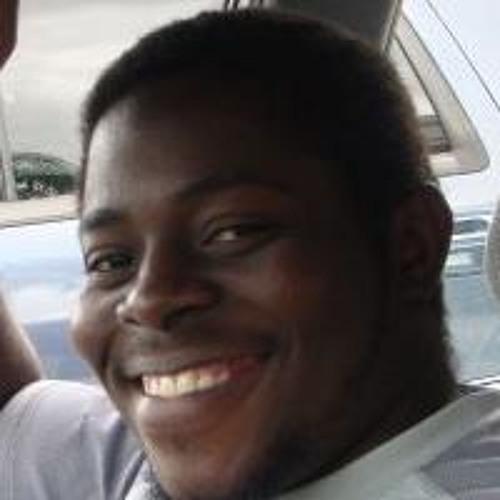 Steven Durosier's avatar