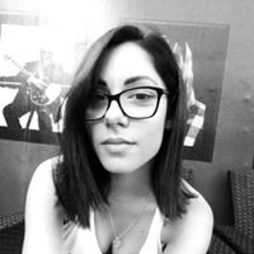 Katarina Bukarica's avatar