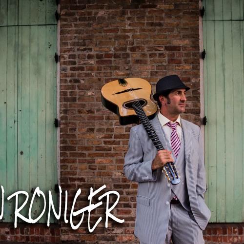 jonroniger's avatar