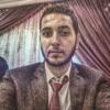 Eslam Gamal El-dine