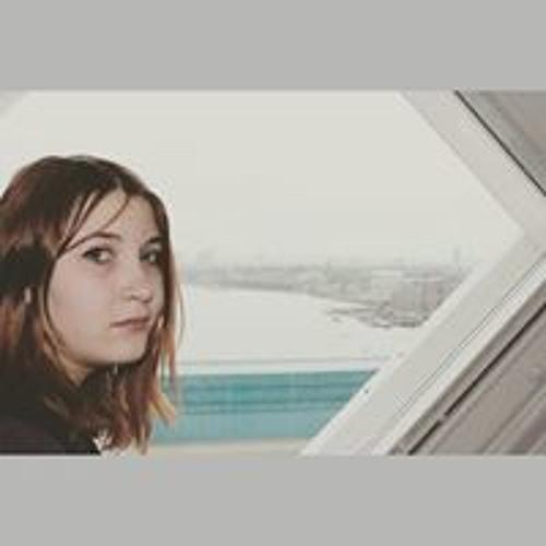 Ida Cirelli's avatar