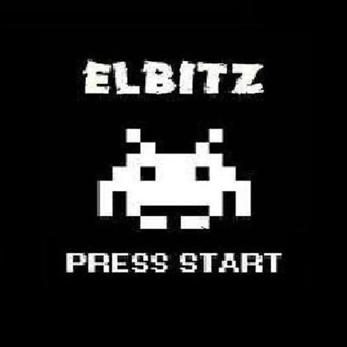 Elbitz - Legion of Fire