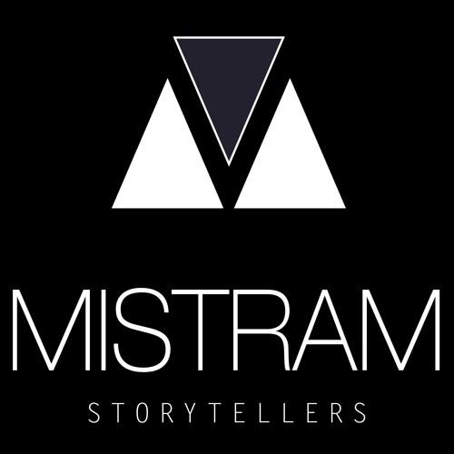 MISTRAM's avatar
