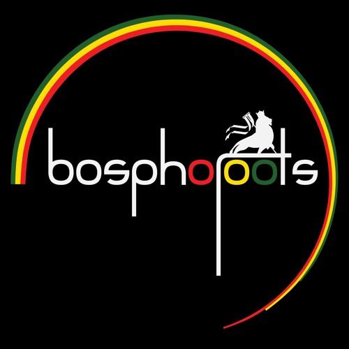 Bosphoroots's avatar
