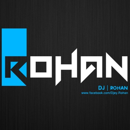 Rohan (Official)'s avatar