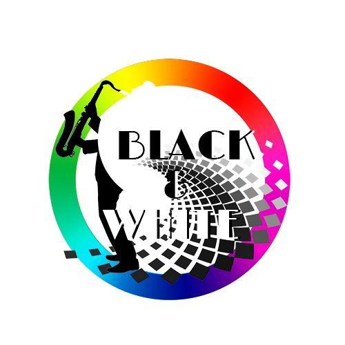 BLACK&WHITE's avatar