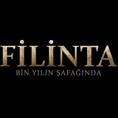 Filinta's avatar